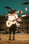 エレキギター、エレキベース