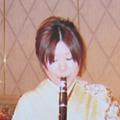 佐々木 久美子