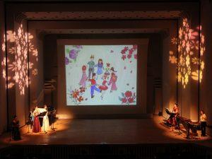 ロゼこどもコンサート2017 (4)_R_R